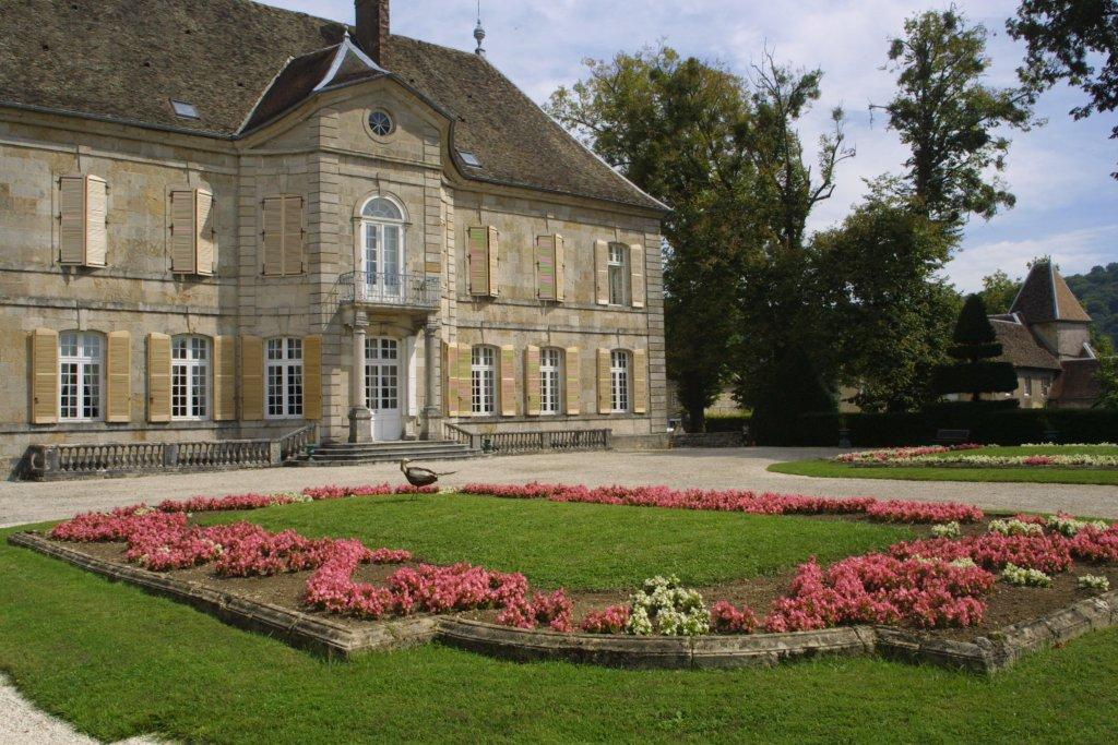 Photo du Château de Vaire - Vaire 2