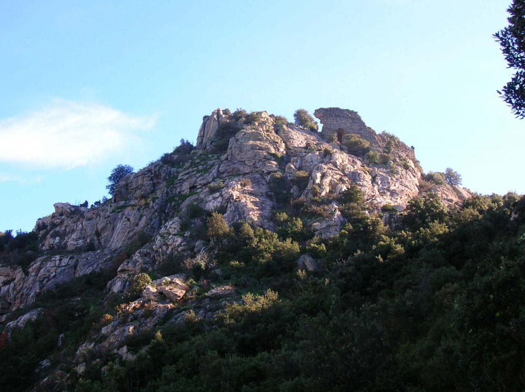 Photo du Ultrère - Argelès-sur-Mer