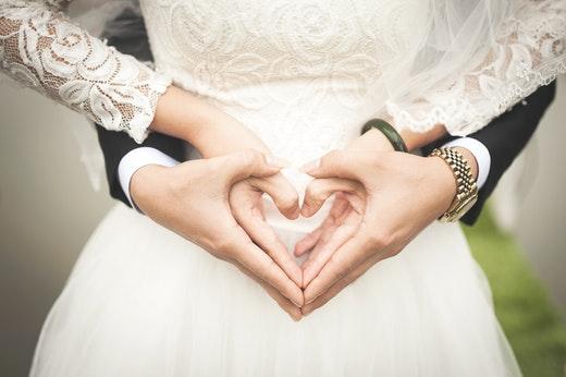 Dans quels châteaux renommés peut-on se marier ?