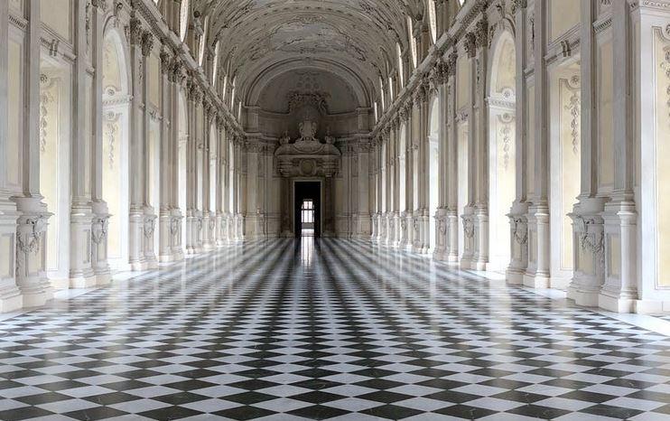 histoire musée France