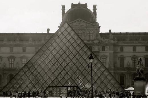Une brève histoire des musées en France
