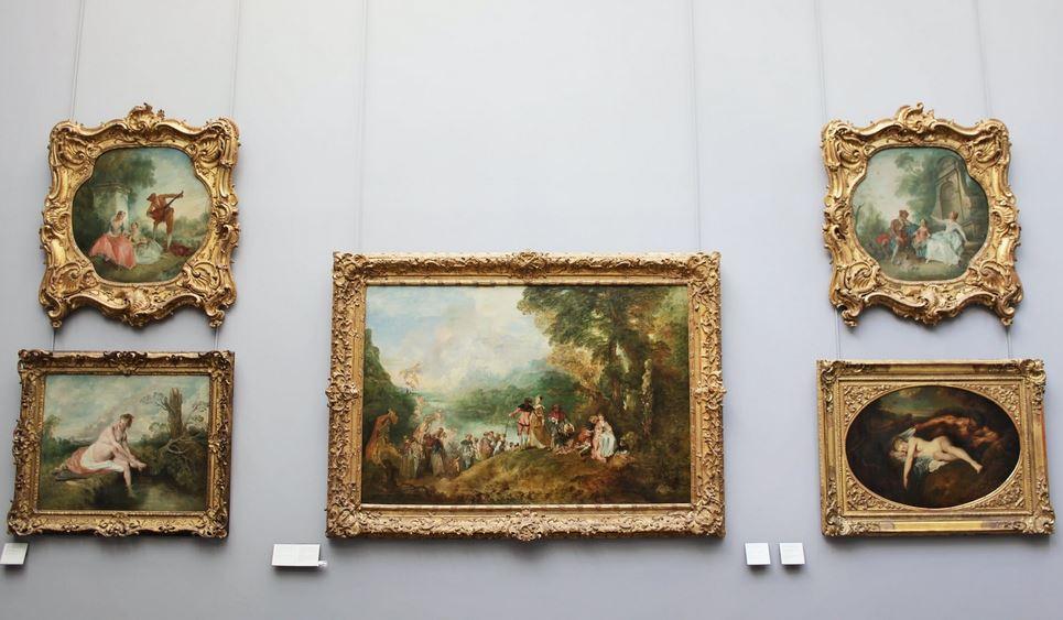 musée associatif